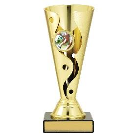 Touch Oz Tag Trophy CRN421C - Trophy Land