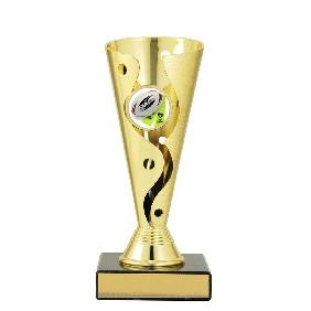 Touch Oz Tag Trophy CRN422B - Trophy Land