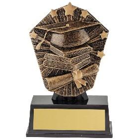 Education Trophy CSM05 - Trophy Land
