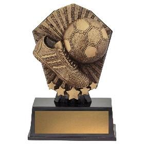 Futsal Trophy CSM08 - Trophy Land