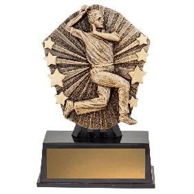 Cricket Trophy CSM11 - Trophy Land