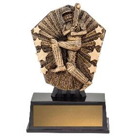 Cricket Trophy CSM14 - Trophy Land