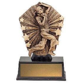 Cricket Trophy CSM15 - Trophy Land