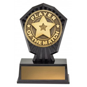 N R L Trophy CSMP106 - Trophy Land