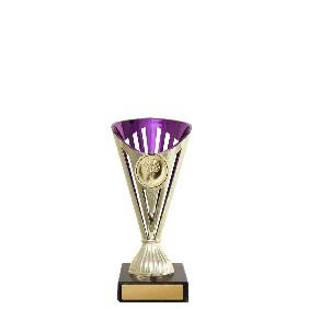 Dance Trophy D18-0401 - Trophy Land