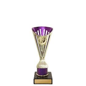 Dance Trophy D18-0402 - Trophy Land
