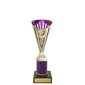 Dance Trophy D18-0403 - Trophy Land