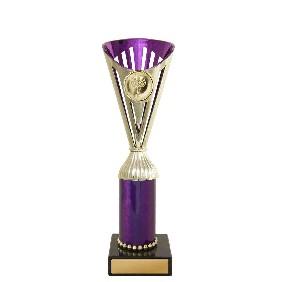 Dance Trophy D18-0404 - Trophy Land