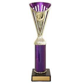 Dance Trophy D18-0405 - Trophy Land