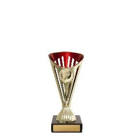 Dance Trophy D18-0406 - Trophy Land