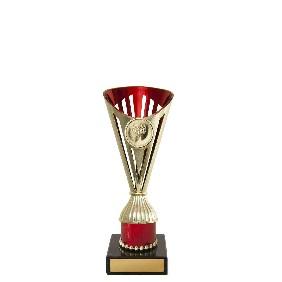 Dance Trophy D18-0407 - Trophy Land