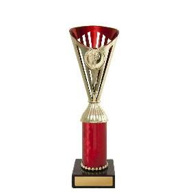 Dance Trophy D18-0409 - Trophy Land
