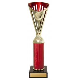 Dance Trophy D18-0410 - Trophy Land