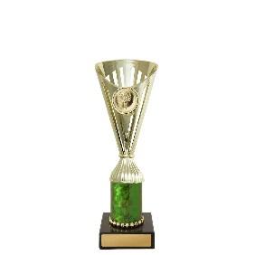 Dance Trophy D18-0413 - Trophy Land