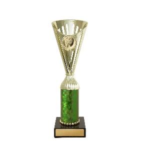 Dance Trophy D18-0414 - Trophy Land