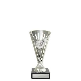 Dance Trophy D18-0416 - Trophy Land