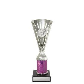 Dance Trophy D18-0418 - Trophy Land