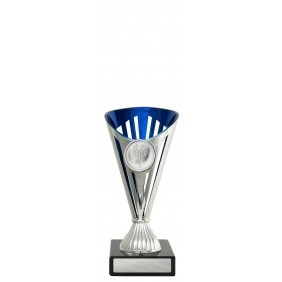Dance Trophy D18-0421 - Trophy Land