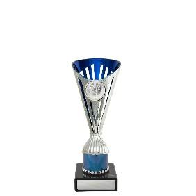 Dance Trophy D18-0422 - Trophy Land
