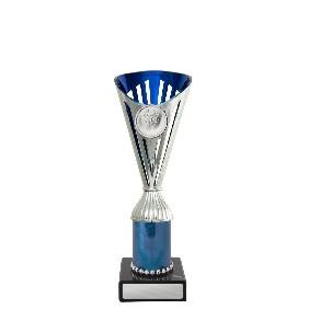Dance Trophy D18-0423 - Trophy Land