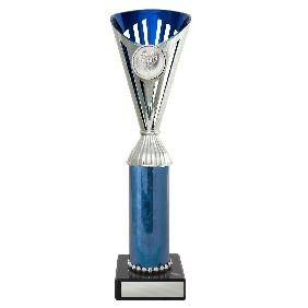 Dance Trophy D18-0425 - Trophy Land