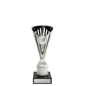 Dance Trophy D18-0427 - Trophy Land