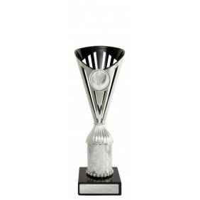 Dance Trophy D18-0428 - Trophy Land