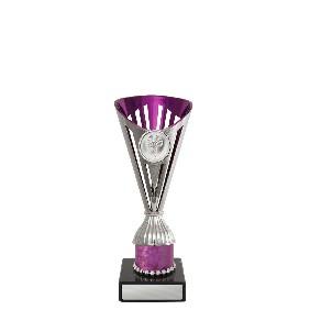 Dance Trophy D18-0432 - Trophy Land