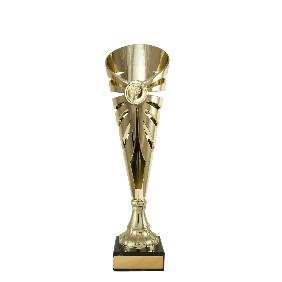 Dance Trophy D18-0504 - Trophy Land