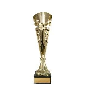 Dance Trophy D18-0505 - Trophy Land