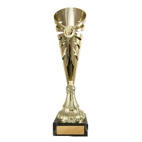 Dance Trophy D18-0506 - Trophy Land