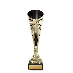 Dance Trophy D18-0511 - Trophy Land