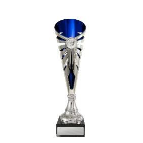 Dance Trophy D18-0514 - Trophy Land