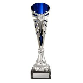 Dance Trophy D18-0515 - Trophy Land