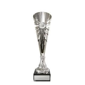 Dance Trophy D18-0517 - Trophy Land