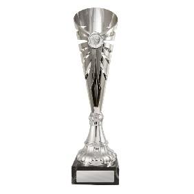 Dance Trophy D18-0518 - Trophy Land