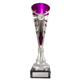 Dance Trophy D18-0521 - Trophy Land