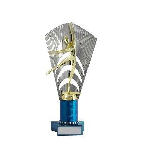 Dance Trophy D18-1002 - Trophy Land