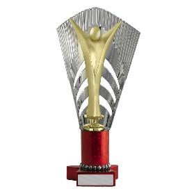 Dance Trophy D18-1006 - Trophy Land