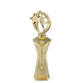 Dance Trophy D18-1118 - Trophy Land