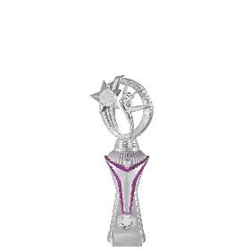 Dance Trophy D18-1120 - Trophy Land