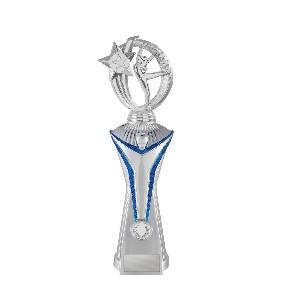 Dance Trophy D18-1126 - Trophy Land