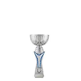 Dance Trophy D18-1501 - Trophy Land