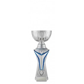 Dance Trophy D18-1502 - Trophy Land