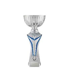 Dance Trophy D18-1504 - Trophy Land