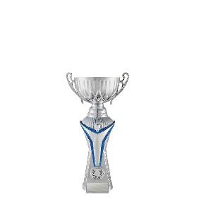 Dance Trophy D18-1514 - Trophy Land