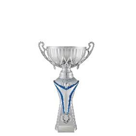 Dance Trophy D18-1515 - Trophy Land