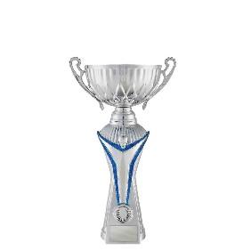 Dance Trophy D18-1516 - Trophy Land