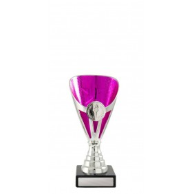Dance Trophy D19-0226 - Trophy Land