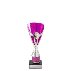 Dance Trophy D19-0227 - Trophy Land